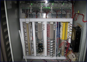 Big Horn Electric owners, Dale Ryan and Les Bagg, have many years of experience and advanced knowledge in inspection, supervision and all aspects of electrical and control system installation and maintenance.